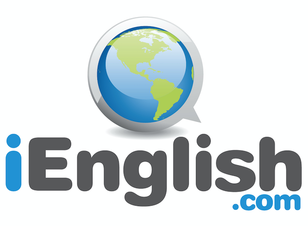ienglish.com